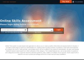 onlinetest.siplstudio.com