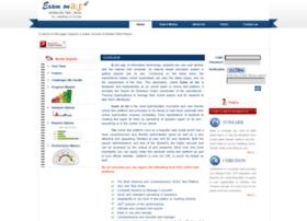 onlinetestplatform.com