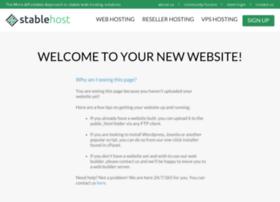 onlinetiket.net