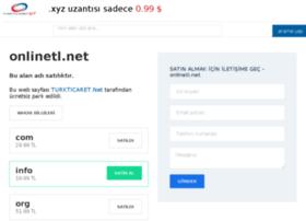 onlinetl.net