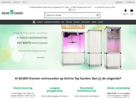 onlinetopgarden.com