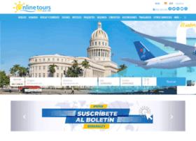 onlinetours.es