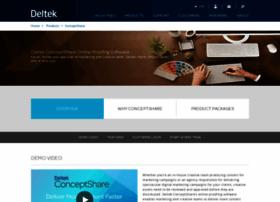 onlinetraction.conceptshare.com