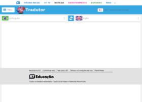 onlinetradutor.com