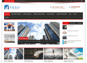 onlinetrafikkasko.com