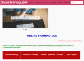 onlinetrainingusa.in