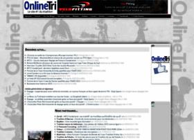 onlinetri.com