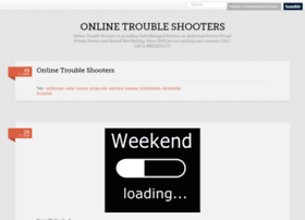 onlinetroubleshooters.tumblr.com