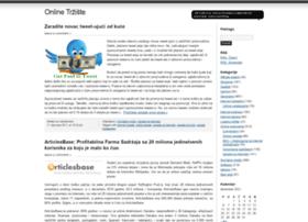 onlinetrziste.wordpress.com