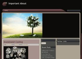 onlinetshirtdesigner.info