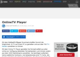 onlinetv-player.winload.de