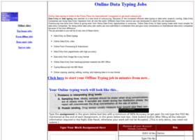 onlinetypingjobs.xtreemhost.com