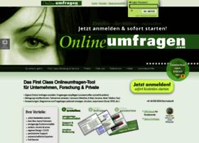 onlineumfragen.com
