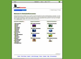 onlineunitconversion.com