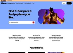 onlinevarer.no