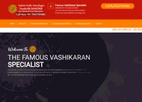 onlinevashikaranexpert.com