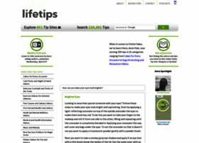 onlinevideo.lifetips.com