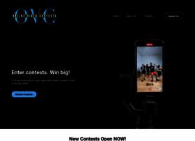 onlinevideocontests.com