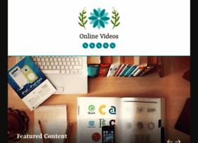 onlinevideos321.wordpress.com