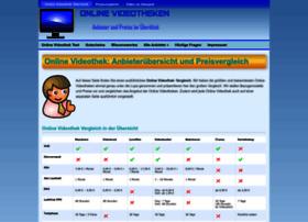 onlinevideotheken24.de