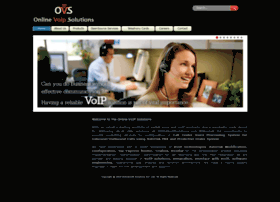 onlinevoipsolutions.com