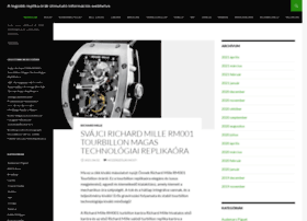 Mens Armani Watches Store a22