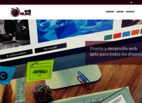 onlineweb.es