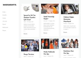 onlinewebsatis.com