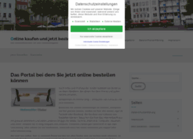 onlinewebservice.info
