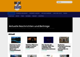 onlinewebservice6.de
