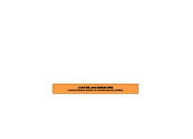 onlinewebshop.hu