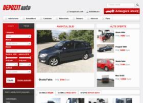 onlinewebshop.ro