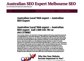 onlinewebsitebuilders.com.au