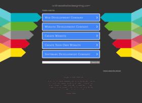 onlinewebsitedesigning.com