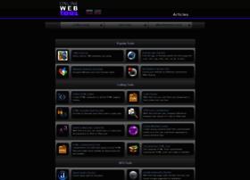 onlinewebtool.com