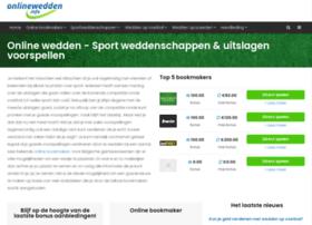 onlinewedden.info