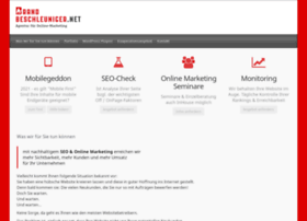 onlinewerbeagentur.net