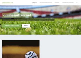 onlinewetten.net