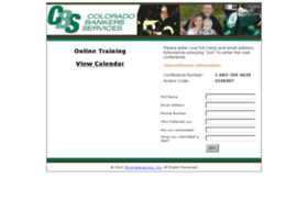 onlinewithcoloradobankers.com