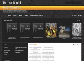 onlineworldinformations.blogspot.com