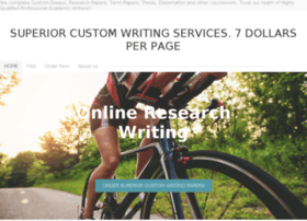 onlinewriterscompany.weebly.com