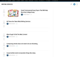 onlinewriting.kinja.com