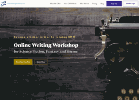 onlinewritingworkshop.com