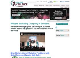 onlinexcellence.com