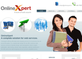 onlinexpert.in