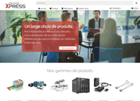 onlinexpress.fr