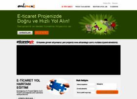 onlinext.com