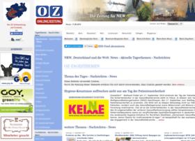 onlinezeitung.co