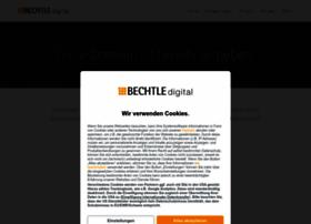 onlinezeitung.de