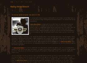 onlinhealingheroes.webs.com